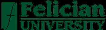 Felician University   The Franciscan University of New Jersey