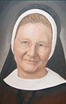 Sister Mary Virginette Chlebowska