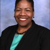 Dr. Nicole R. Stokes