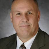 Dr. Peter Raymond Skoner