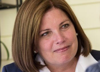 Maura Denicola Appointed Vp Of University Advancement Felician University Of New Jersey